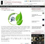 correo_cultural_festiverd