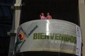 Congreso de Ecologia en Mérida