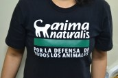 animalis3
