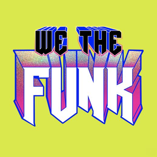 Dillon Francis Release New Single We The Funk Feat Fuego