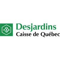 Caisse Desjardins de Québec