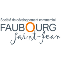 Faubourg Saint-Jean