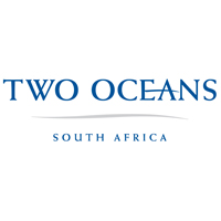 Two oceans wines