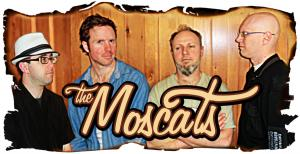 Moscats