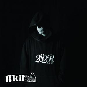 photo 2018 BRH 1