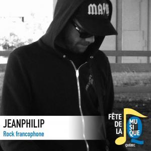 Jeanphilip
