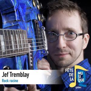 JefTremblay