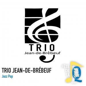TrioJeandeBrebeuf