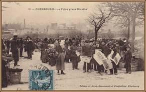 cherbourg_place-divette-foire