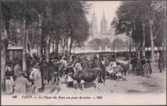 foire_caen-place-du-parc
