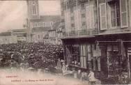 foire_saint-luc_de_gavray_CPA-collection-LPM_1900
