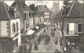 foire_Saint_James_2-coll-lpa-cpm-1900