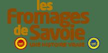 logo-fromages-de-savoie