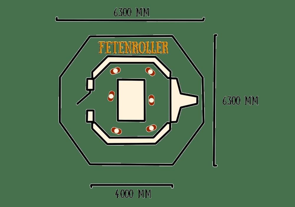 Bierwagen 7