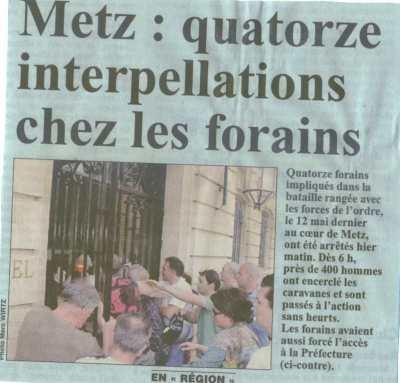 https://i1.wp.com/fetesforaines.fr.fm.free.fr/images/metz1.JPG?resize=400%2C383