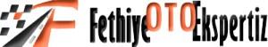 fethiye oto ekspertiz Logo