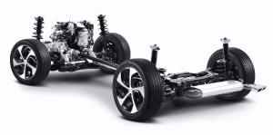 Fethiye Oto Ekspertiz Dynobil Motor