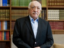 Biografie: Wie is Fethullah Gulen?