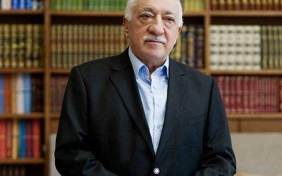 Gulen reageert uitgebreid op de situatie in Turkije