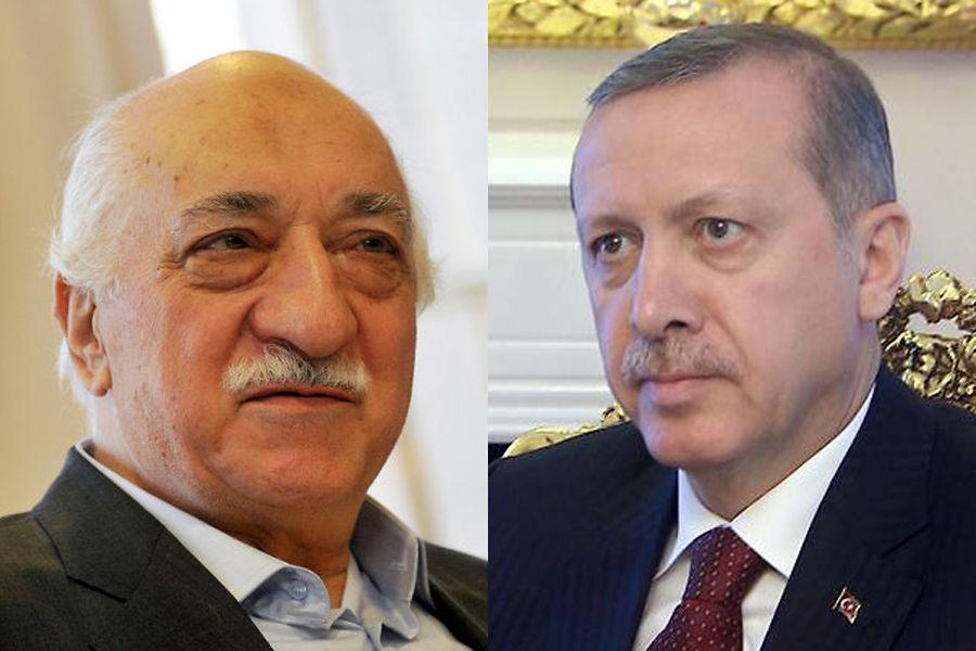 Uitlevering van Gulen? Antwoord vanuit Gulenbeweging op verzoek van premier Erdogan