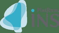 Verklaring Platform INS omtrent recente ontwikkelingen