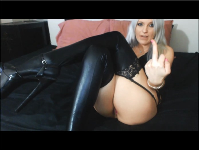 Real hot latina porn iphone videos