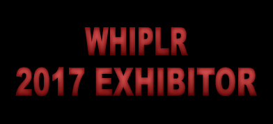 Whiplr – A Messenger with Kinks!