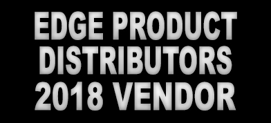 Edge Product Distributors