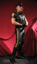 leather001_011