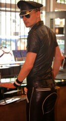 leather001_027