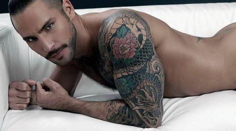 tattoo001_-028