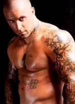 tattoo001_-033