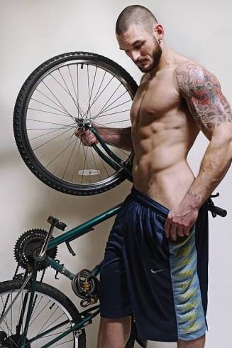sportskit002_030