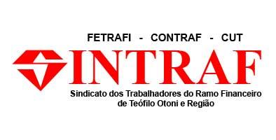 SINTRAF---TEOFILO-OTONI