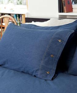 40 Ideas para reciclar jeans15