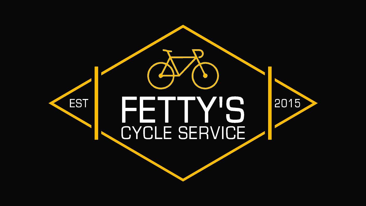 fetty logo