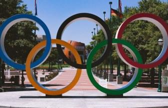 Olympic Ring