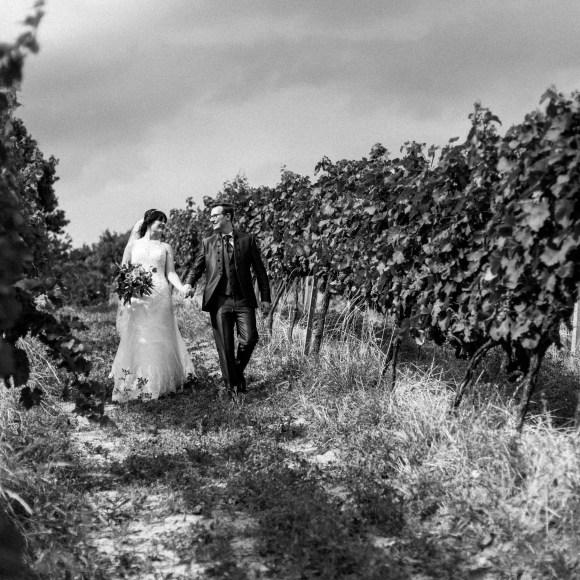 Hochzeit planen Wien