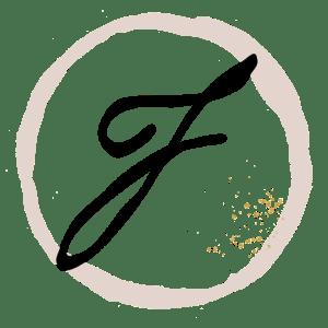 Fetzionista Style Guide