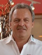 Jürgen Massa