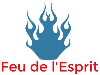 FDE-Logo