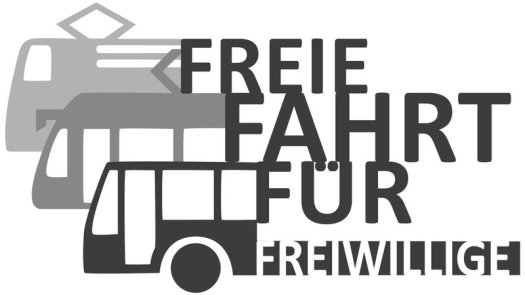 freie-fahrt-fuer-freiwillige