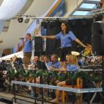 """Oktoberfest in Altenberg – einfach """"gewaltig"""""""