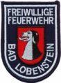 FFW LBS Logo