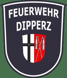 Feuerwehr Dipperz