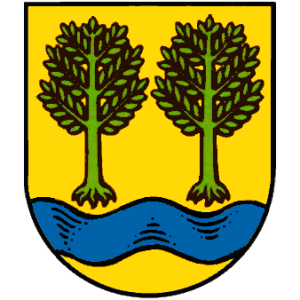Wappen_Eschbach_(Usingen)