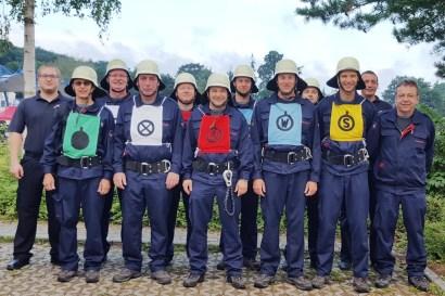 FF_Huttengrund_-_Deutschen_Feuerwehrmeisterschaft_2016-001