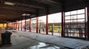 Wachen-Neubau-der-Freiwillige-Feuerwehr-Stadt-Kaltenkirchen-115