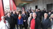 Wachen-Neubau-der-Freiwillige-Feuerwehr-Stadt-Kaltenkirchen-73