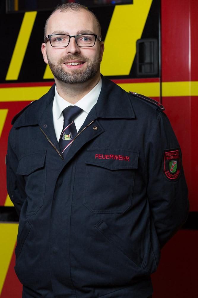 Feuerwehr_Loehne__M_Kolpak
